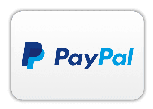 pay_pal_1.png